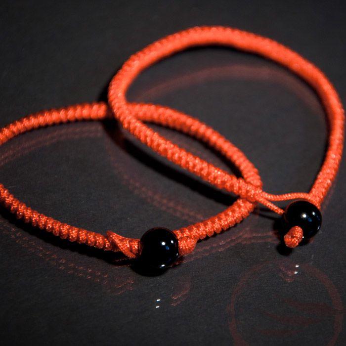 o trouver le meilleur bracelet femme rouge porte bonheur. Black Bedroom Furniture Sets. Home Design Ideas