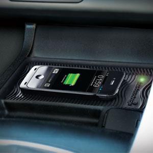 Chargeur Induction Samsung S8 : comment acheter le meilleur chargeur sans fil qi voiture ~ Nature-et-papiers.com Idées de Décoration