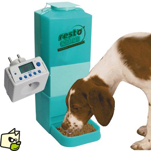 astuce pour trouver le meilleur distributeur de croquettes chien automatique au bon prix. Black Bedroom Furniture Sets. Home Design Ideas