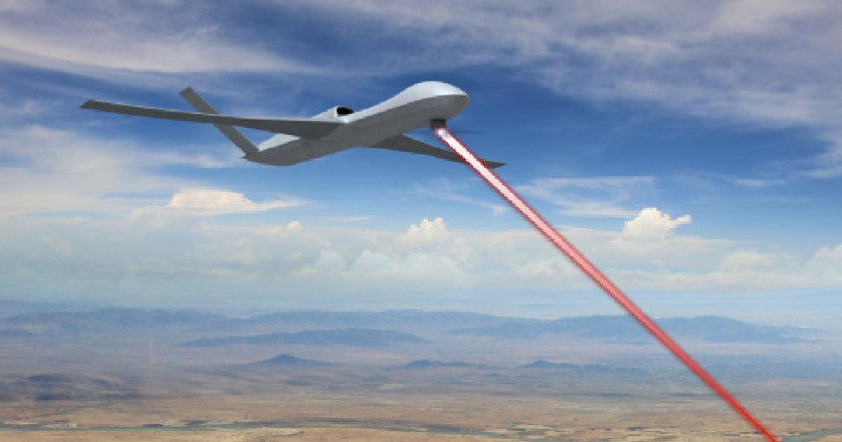 quel est le meilleur drone laser. Black Bedroom Furniture Sets. Home Design Ideas