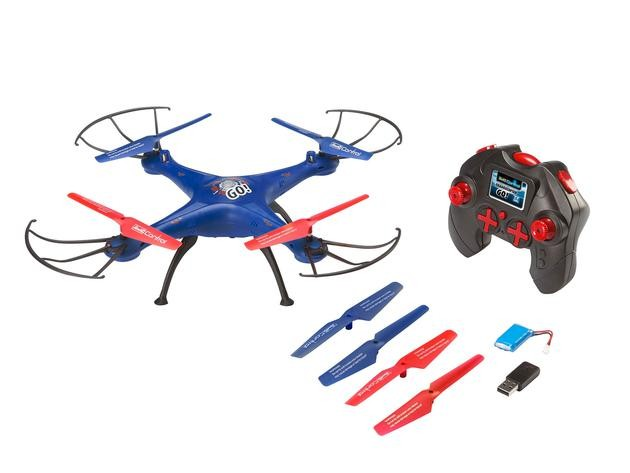 drone quadrocoptere go o trouver le meilleur. Black Bedroom Furniture Sets. Home Design Ideas