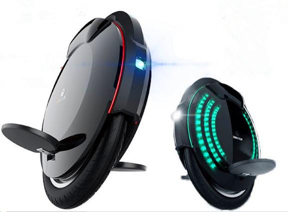 bon plan pour trouver le meilleur hoverboard 30 km h. Black Bedroom Furniture Sets. Home Design Ideas