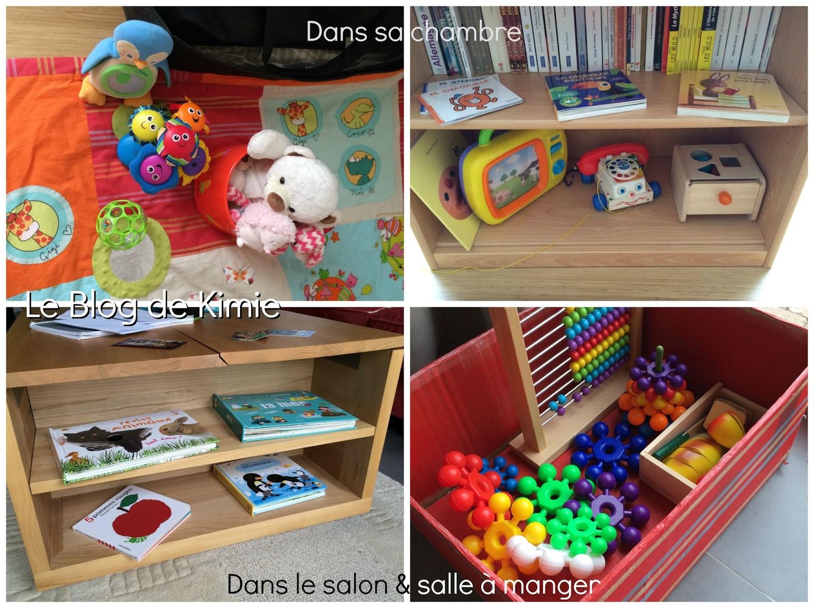 astuce pour acheter le meilleur jouet en bois 12 mois montessori au bon prix. Black Bedroom Furniture Sets. Home Design Ideas
