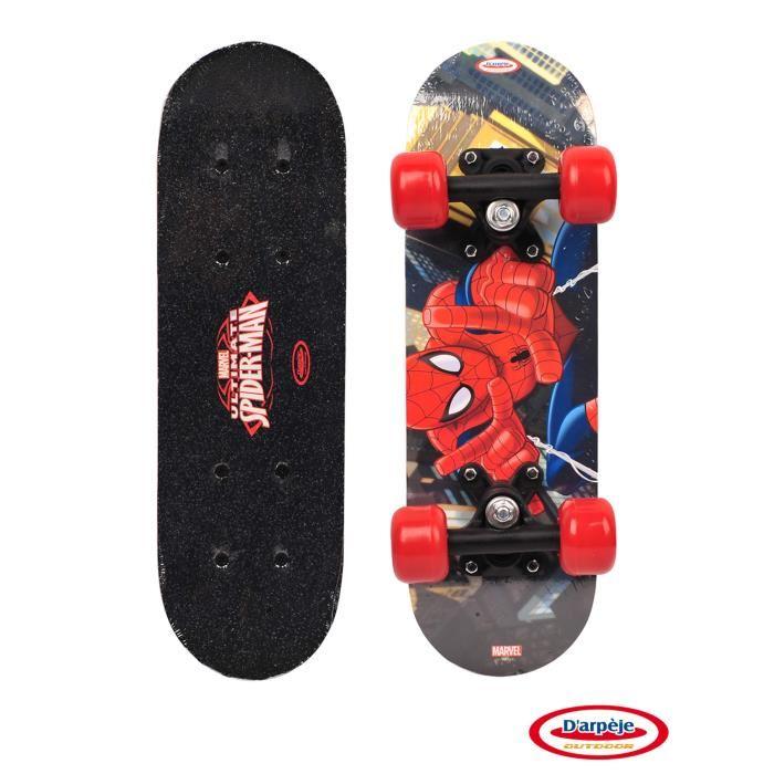 quel est donc le meilleur skateboard 4 ans. Black Bedroom Furniture Sets. Home Design Ideas
