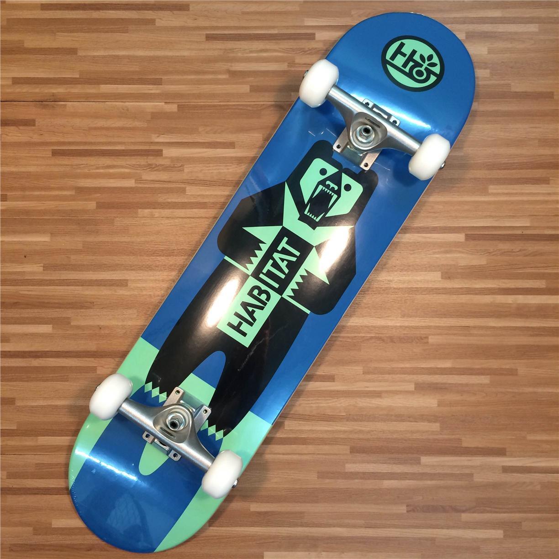 quel est donc le meilleur skateboard. Black Bedroom Furniture Sets. Home Design Ideas