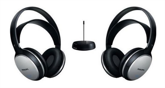 2 casque bluetooth tv o trouver le meilleur. Black Bedroom Furniture Sets. Home Design Ideas
