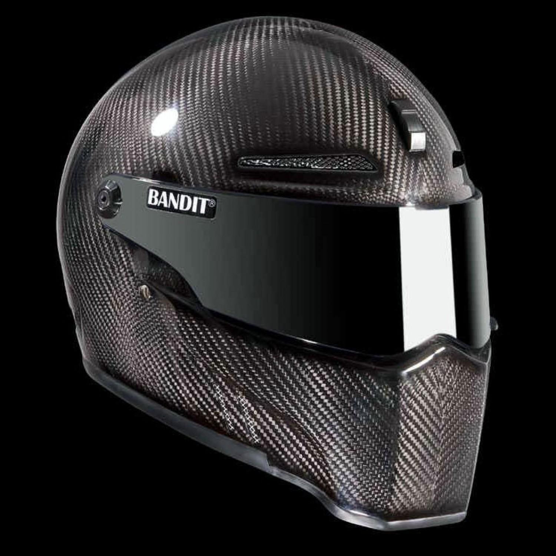 l 39 endroit pour trouver le meilleur casque moto bandit pas cher. Black Bedroom Furniture Sets. Home Design Ideas