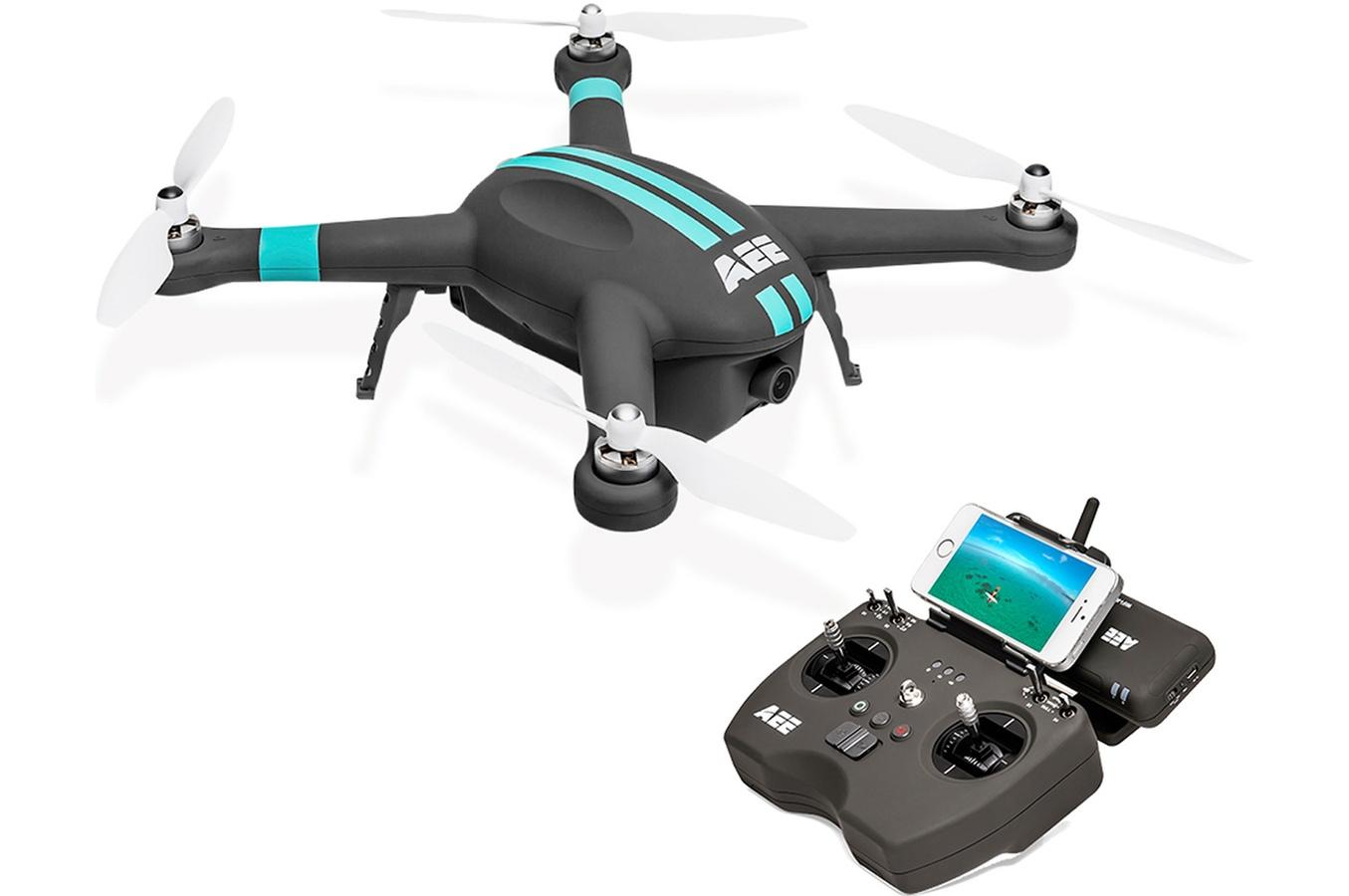 astuce pour trouver le meilleur drone avec camera pas. Black Bedroom Furniture Sets. Home Design Ideas
