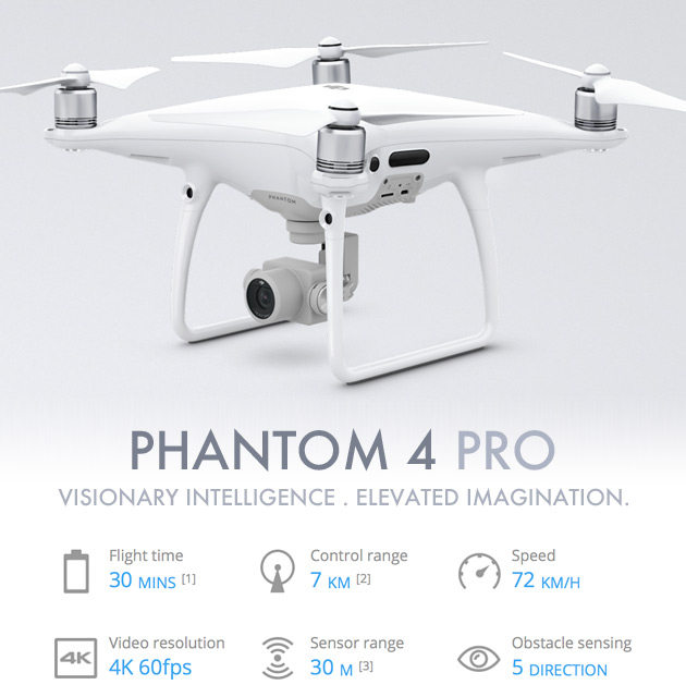 astuce pour trouver le meilleur drone phantom 4 au bon prix. Black Bedroom Furniture Sets. Home Design Ideas