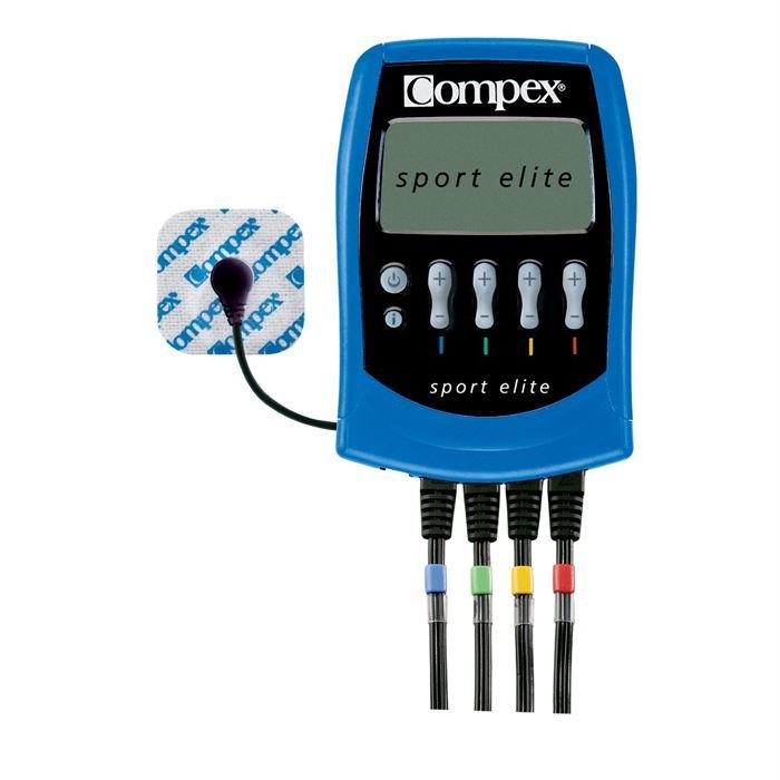 quel electrostimulateur