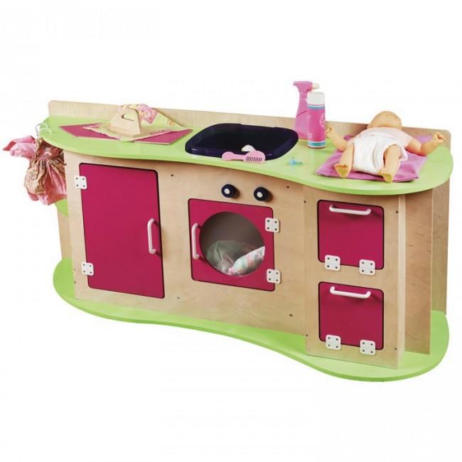 jouet en bois imitation comment trouver le meilleur. Black Bedroom Furniture Sets. Home Design Ideas