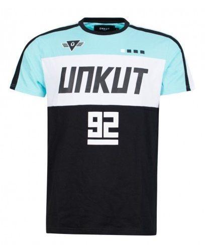 ᐅ Où trouver le meilleur t-shirt unkut homme