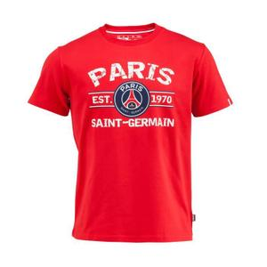 bon plan pour acheter le meilleur tee shirt enfant psg. Black Bedroom Furniture Sets. Home Design Ideas