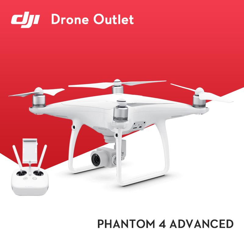 l 39 endroit pour trouver le meilleur drone 60fps pas cher. Black Bedroom Furniture Sets. Home Design Ideas