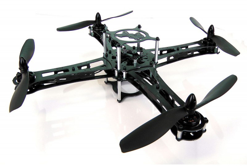 drone kit o trouver le meilleur. Black Bedroom Furniture Sets. Home Design Ideas